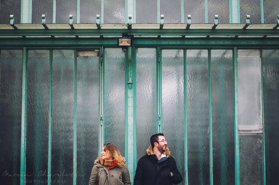 Julie-&-Florian-(30)