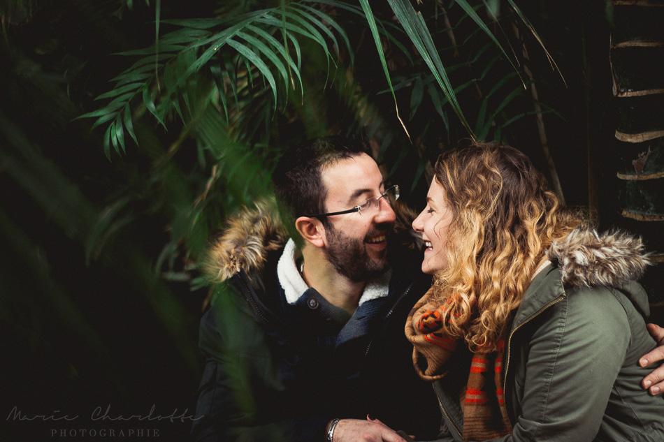 Julie-&-Florian-(4)